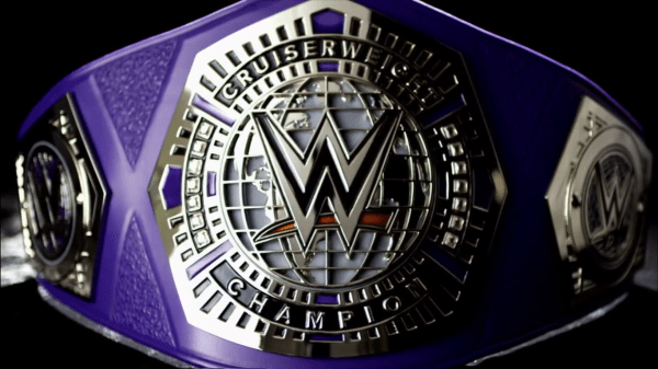 Mitchell's WWE Mixed Match Challenge Report! (4/3/18 ...