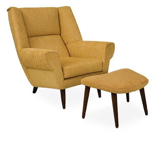 David chair