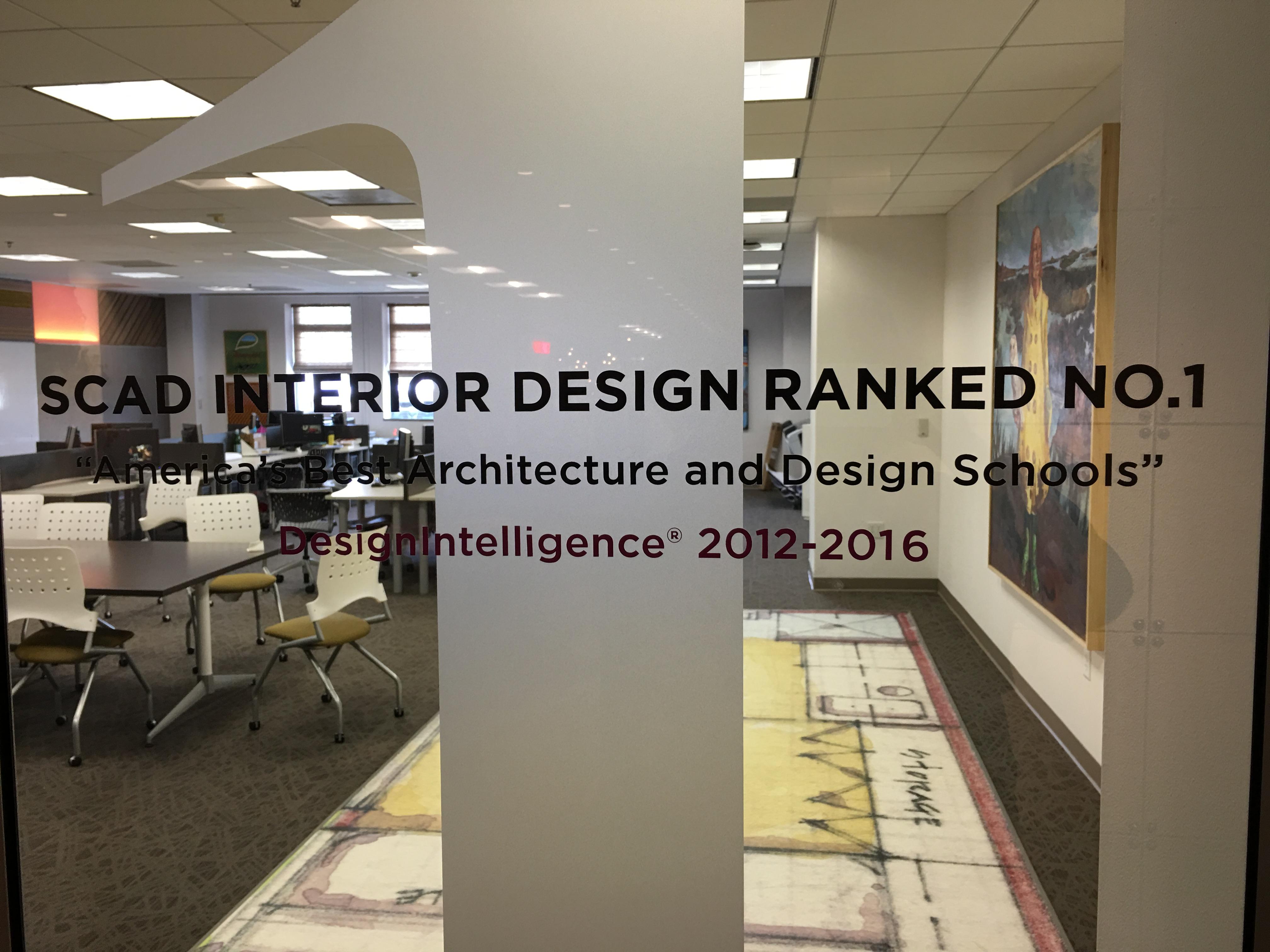 Interior design school is an education worth it the - Interior design colleges in georgia ...