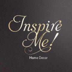 Inspire Me Logo