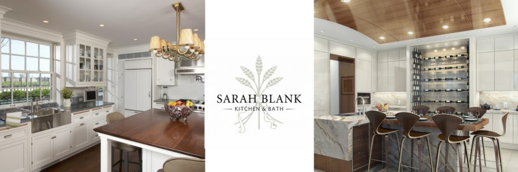 Sarah Blank Interiors