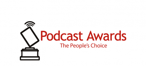 podcast-awards
