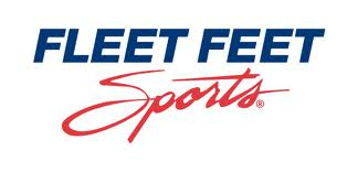 fleet_feet_logo