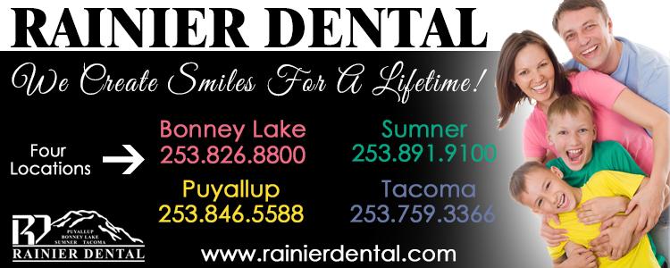 Rainier Dental