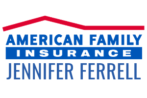 AmFam - Ferrell Agency