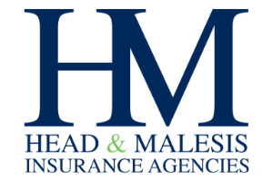 Head & Malesis Insurance Agencies