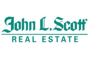 John L Scott - Lake Tapps