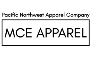 MCE Apparel