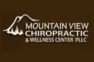 Mountain View Chiropractic