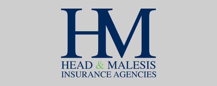 Head & Malesis Insurance Agencies
