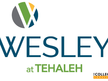 Wesley at Tehaleh Will Host Groundbreaking Event