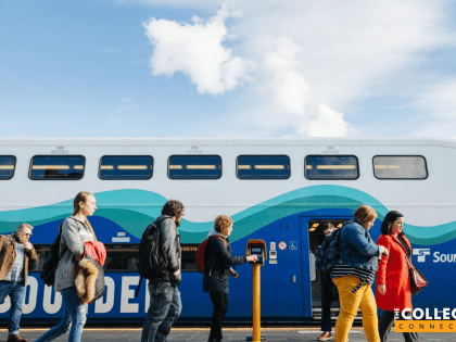 Sound Transit Seeks Public Input on Sounder Expansion Plan