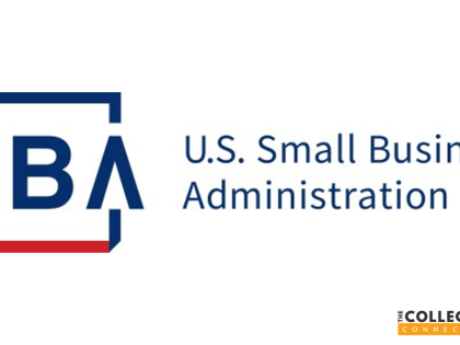 One Month Left to Apply for SBA Disaster Loans