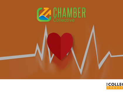 Updating You on Chamber Activities