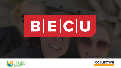 BECU Membership Makes a Difference