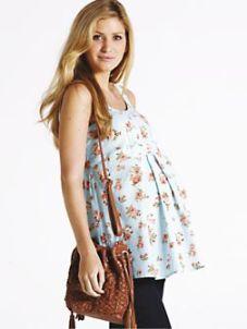 Maternity wear for winters 09