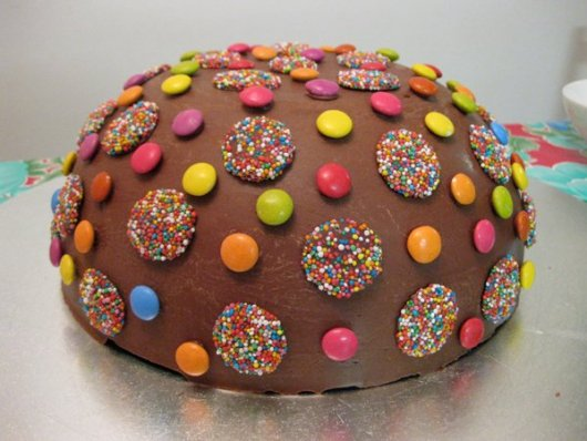 pretty sweet things top 15 cake designs for kids 01