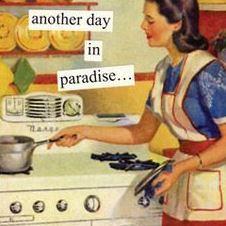 Motherhood humor top funniest jokes 06