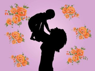 beauty tips for new mothers 07
