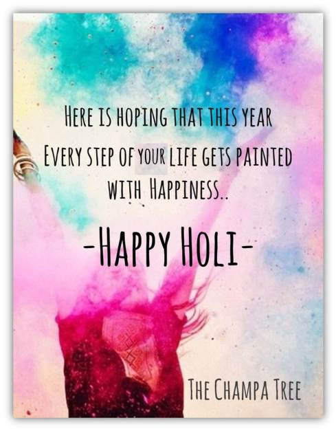 Happy Holi 01