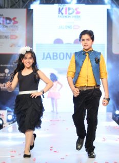 Jabong spring summer collection for kid 14