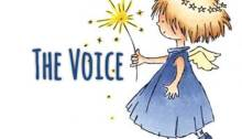 The Voice 01