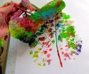 Craft activities for kids 02