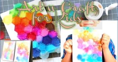 Art n craft for kids 08
