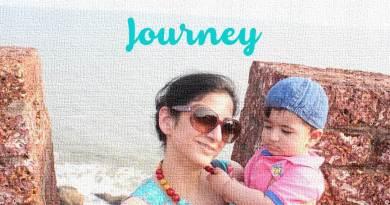 Journey 02