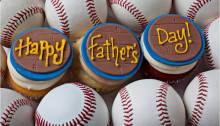 Fathers Day Gifting ideas 09