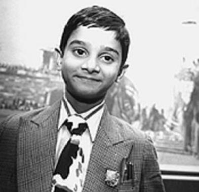 Smart kid 06