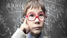 Smart kid 08
