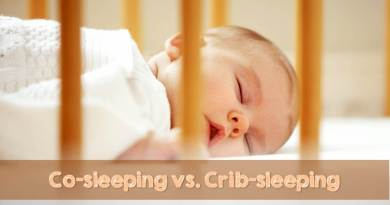 Baby sleeping tips 05