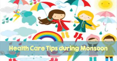 Health care tips for kids 06