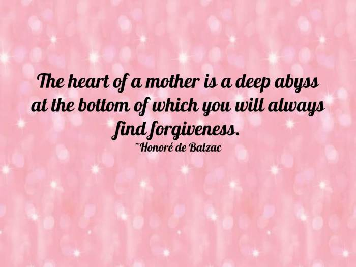Motherhood quotes of the day 04
