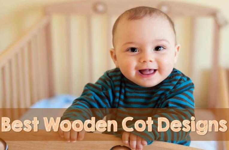 Wooden cot design that speaks of simplicity and safety – Q&A time with Wudplay