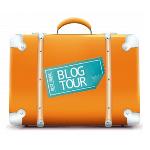 The Champa Tree Blog Tour Award
