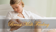 breast milk feeding 04