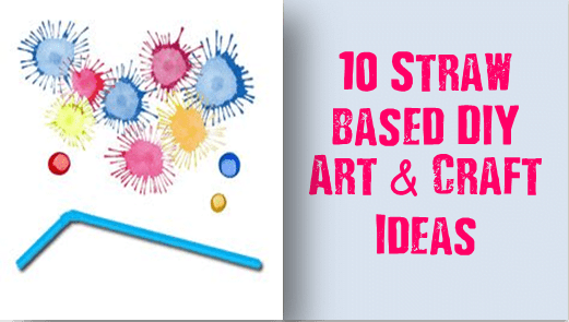 DIY Ideas 11