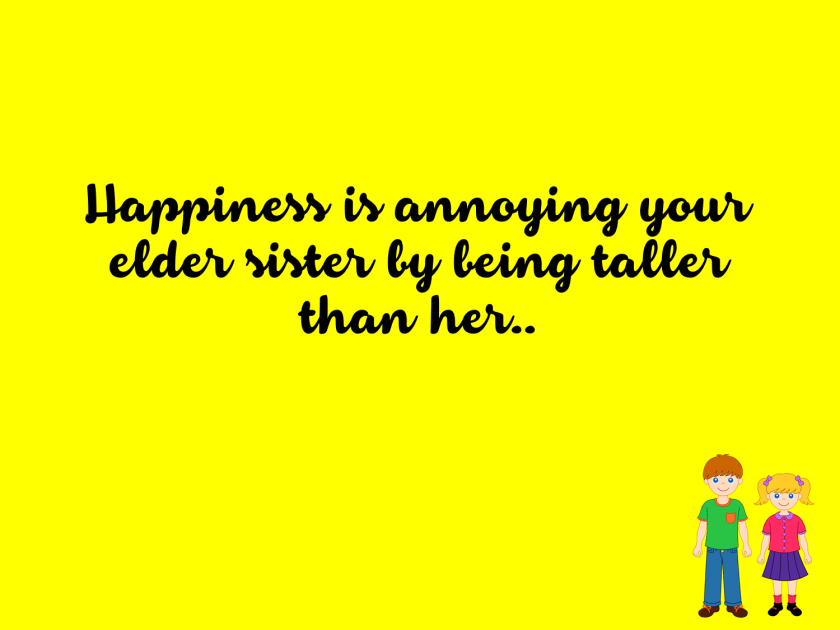 Funny Inspirational minion Quotes 05 Read More At The Champa Treee