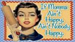 Funny motherhood jokes 111