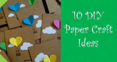 Kids activity ideas 11