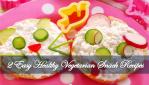 snacks recipe for kids 04