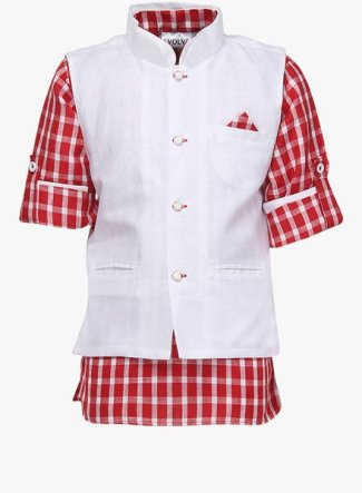 Kids fashion outfits 02
