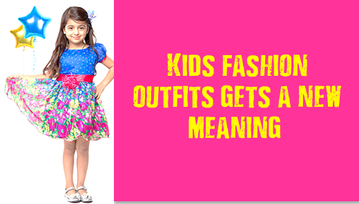Kids fashion outfits 16