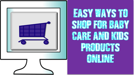 Baby care products online 06