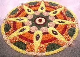 Diwali rangoli designs 05