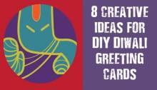 diy Diwali greeting cards 09