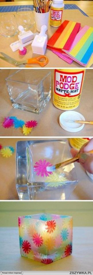 Kids art and craft ideas 03