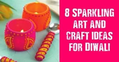Kids art and craft ideas 09